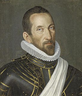 François de Bonne, Duke of Lesdiguières Marshal of France