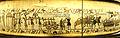 France-000685 - Tapestry - 37 (14811198720).jpg