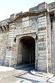 France-001264 - Porte de Dinan (15020267120).jpg