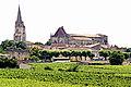 France-001844 - Saint-Émilion (short stop) (15709300765).jpg