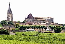 France-001844 - Saint-Émilion (short stop) (15709300765).jpg