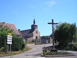 FranceNormandieBrieuxEglise.jpg
