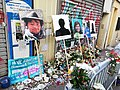 France Marseille Building Collapse Victims Memorial side.jpg