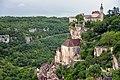 France Occitanie 46 Rocamadour 02.jpg
