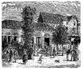 France illustrée I p242.png