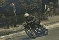 Francesc Tombas Derbi 350 24 Hores Montjïc 1958 b.jpg