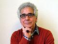 Francesco Lamazza, der Künstler aus der List auf der Art(F)Air 2012, Kulturetage SofaLoft, I.jpg