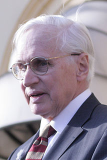Francis Sejersted Norwegian historian