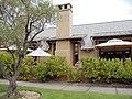 Franciscan Winery, St. Helena, California, USA (6246268877).jpg
