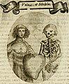 Francisci Ponae Cardiomorphoseos, siue, Ex corde desumpta emblemata sacra (1645) (14725394406).jpg