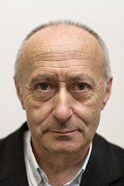 Francisco Rodríguez Sánchez (AELG)-1.jpg