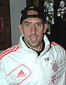 Franck Ribéry 2637.jpg