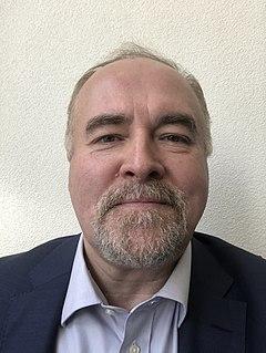 Joseph Francois (economist) Economist