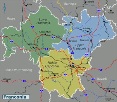 regionsedit