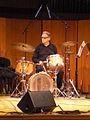 Frank Köllges (090919 Kölner Musiknacht WDR) CIMG3509.jpg
