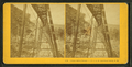 Frankenstein Trestle, P. & O.R.R., Crawford Notch, N.H, from Robert N. Dennis collection of stereoscopic views 2.png