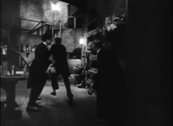 ファイル:Frankenstein trailer (1931).webm