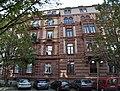 Frankfurt, Feldbergstraße 25-27.jpg