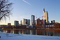 Frankfurt (9328103297) (2).jpg