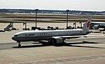 Frankfurt - Airport - Air China - Boeing 777-39LER - B-2088 - 2018-04-02 14-25-13.jpg