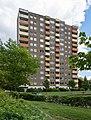 Frankfurt Im Mainfeld 5.20130511.jpg