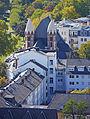 Frankfurter-Leonhardskirche-2012-Ffm-964.jpg