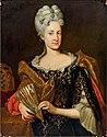 Frans van Stampart - Portrait of Empress Elisabeth Christine.jpg