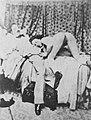 Französischer Photograph um 1860-1865 - Pornografische Visitenkarte (Zeno Fotografie).jpg