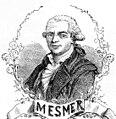 Franz Friedrich Anton Mesmer.jpg