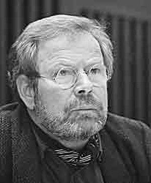 Günter Hackländer catégorie romancier allemand wikivisually