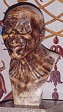 Franz Xaver Messerschmidt character head.jpg