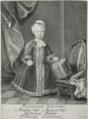 Franz Xavier, Prince of Saxony, engraving.png