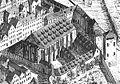 Franziskanerkirche Dresden 1634.jpg