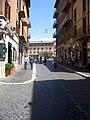 Frascati06.jpg