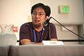 Freddie Wong (14352161350).jpg