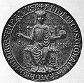 Frederick 2 Jerusalem.jpg