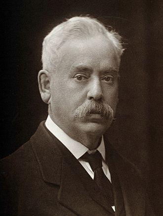 Frederick Walker Mott - Image: Frederick Walker Mott 2