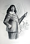 Frederik 3. jpg