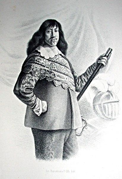Frederik 3