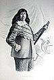 Frederik 3.jpg