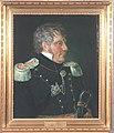 Frederik Heidmann.jpg