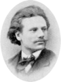 Fredrik Wilhelm Alexander Carlsson - from Svenskt Porträttgalleri XX.png