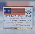 Free meal program.jpg