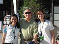 Freewheelin' DNC 2008 (2803930180).jpg