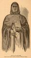 Frei Gil de Santarém - História de Portugal, popular e ilustrada.png