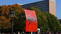 Freiheit statt Angst 2008 - Stoppt den Überwachungswahn! - 11.10.2008 - Berlin (2992853309).jpg