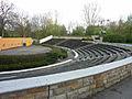 Freilichtbühne Tierpark Berlin 817-699-(118).jpg