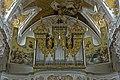 Freisinger Dom - Orgel.jpg
