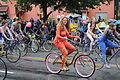Fremont Solstice Parade 2011 - cyclists 025.jpg
