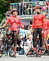 Fremont Solstice Parade 2012 - 259.jpg